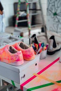 Schoenen Veenendaal