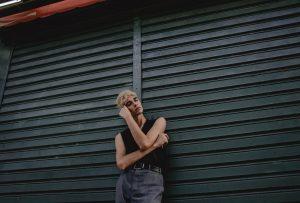 Portretfotograaf Eindhoven